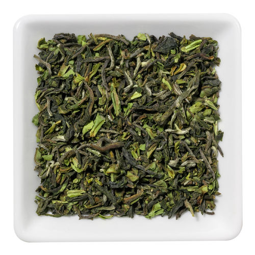 Darjeeling Sourenee FTGFOP1 First Flush  Flugtee 2019